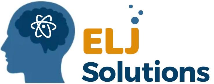 ELJ Solutions